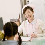 クリニック(病医院)における集患・増患対策総まとめ