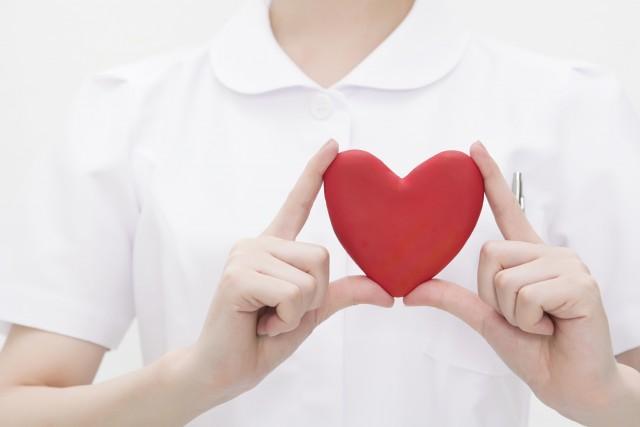 リピート患者を増やすことがクリニック経営に与える影響とは?