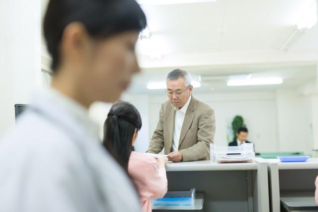 患者数の平準化で増患と集患を実現する3つの方法