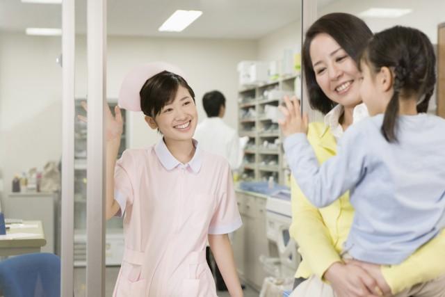 クリニック経営の成否を左右する「患者満足度」と「患者満足度調査」とは?